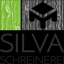 Schreinerei Silva Logo