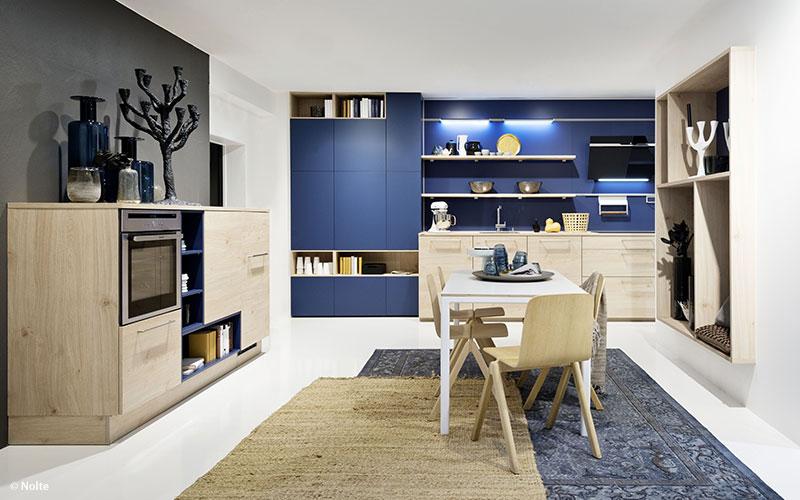 k chen schreinerei silva. Black Bedroom Furniture Sets. Home Design Ideas